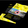 Technische Anleitungen Ausstieg aus dem angehobenen Arbeitskorb Download Deutsch - Ausstieg aus dem angehobenen Arbeitskorb