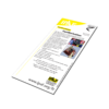 Technische Anleitungen Einweisung Download Französisch - Einweisung