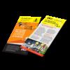 Technische Anleitungen Personenabsturzsicherung für Mobile Hubarbeitsbühnen Download Französisch - Personenabsturzsicherung für Mobile Hubarbeitsbühnen