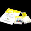 Schulungsunterlagen Schulungs-Set komplett Schulungs-Set komplett Deutsch