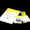 Schulungsunterlagen Schulungs-Set komplett Schulungs-Set komplett Italienisch