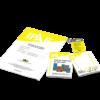 Schulungsunterlagen Schulungs-Set komplett Schulungs-Set komplett Portugiesisch